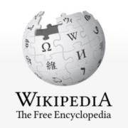Research: Wikipedia or Not?